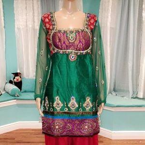 Dresses & Skirts - Indian Punjabi Clothes